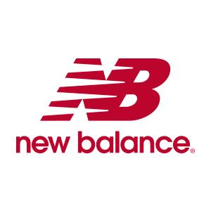 tienda new balance medellin