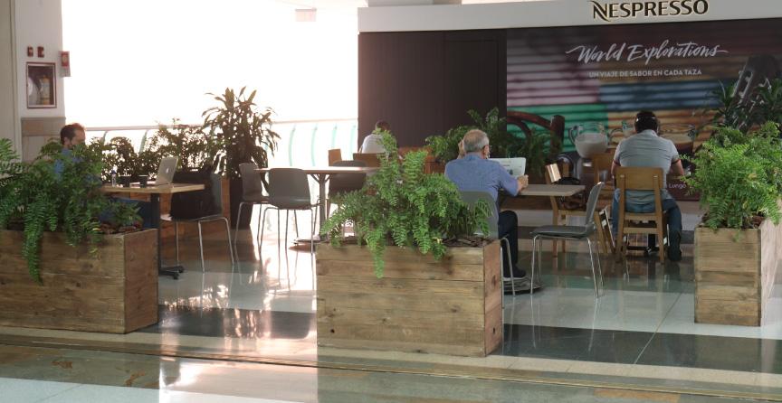 nomadas-galeria-servicios-el-tesoro-05