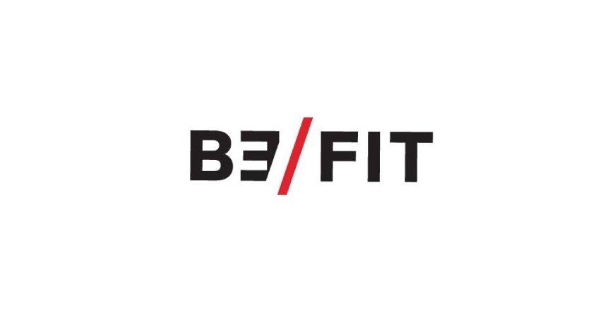 0820-relatos-marca-el-tesoro-be-fit-logo