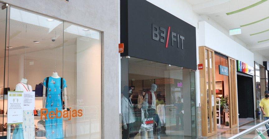 be-fit-el-tesoro-fachada