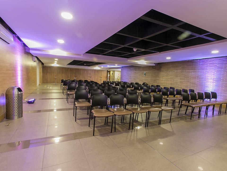 hall-1-auditorio-capacidad-120-02