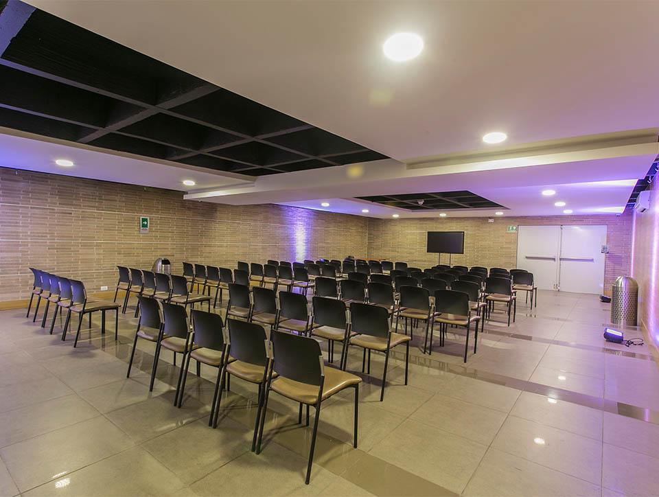 hall-1-auditorio-capacidad-120-03