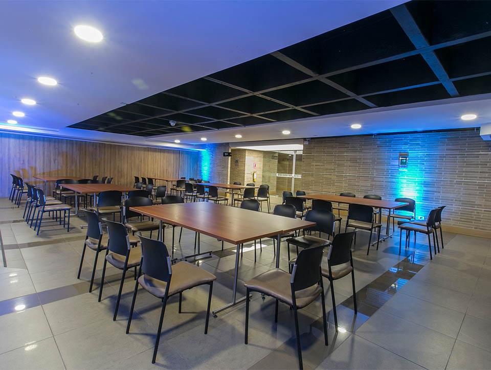hall-2-banquete-capacidad-70-02