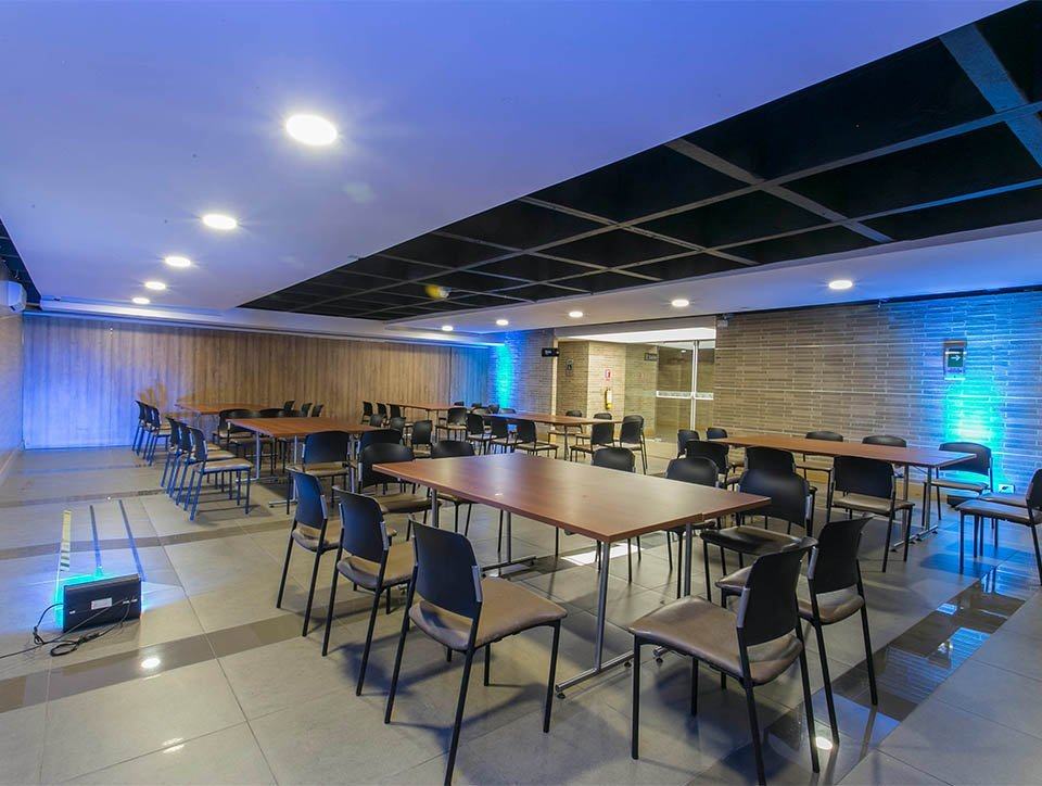 hall-2-banquete-capacidad-70-03