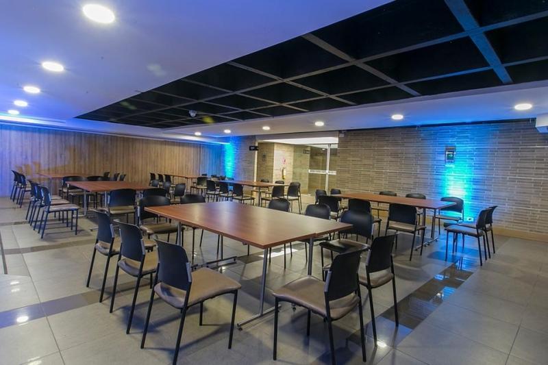 hall-2-banquete-capacidad-70px