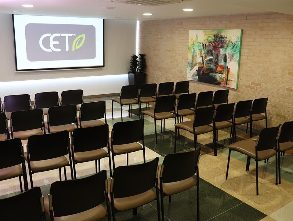 sala-alterna-auditorio-capacidad-35px