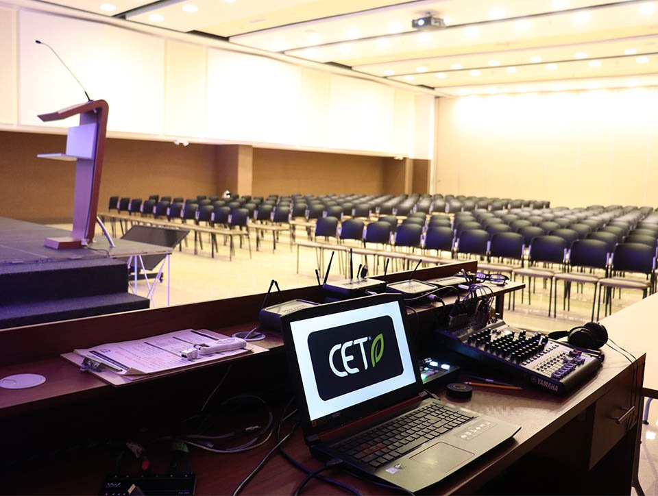salon-1-auditorio-capacidad-400-04