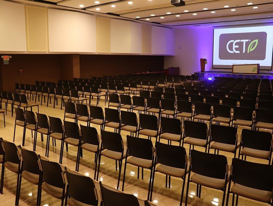 salon-1-auditorio-capacidad-400px