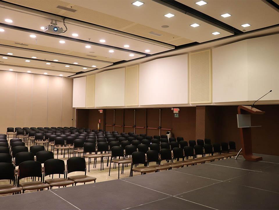 salon-2-auditorio-capacidad-340-02