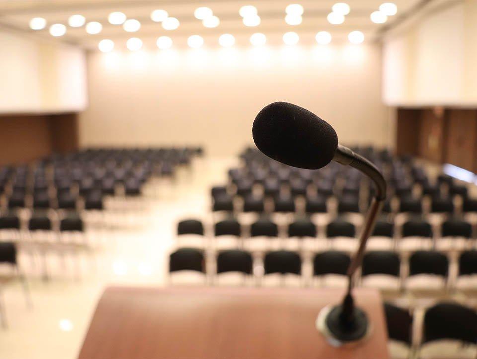 salon-2-auditorio-capacidad-340-03