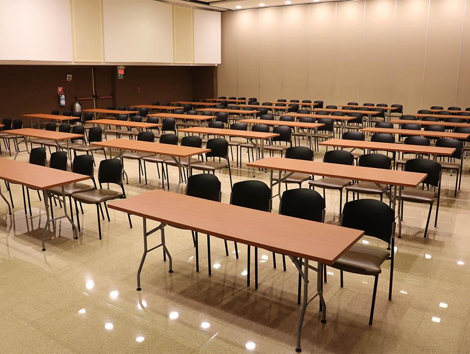 salon-2-escuela-capacidad-150-02