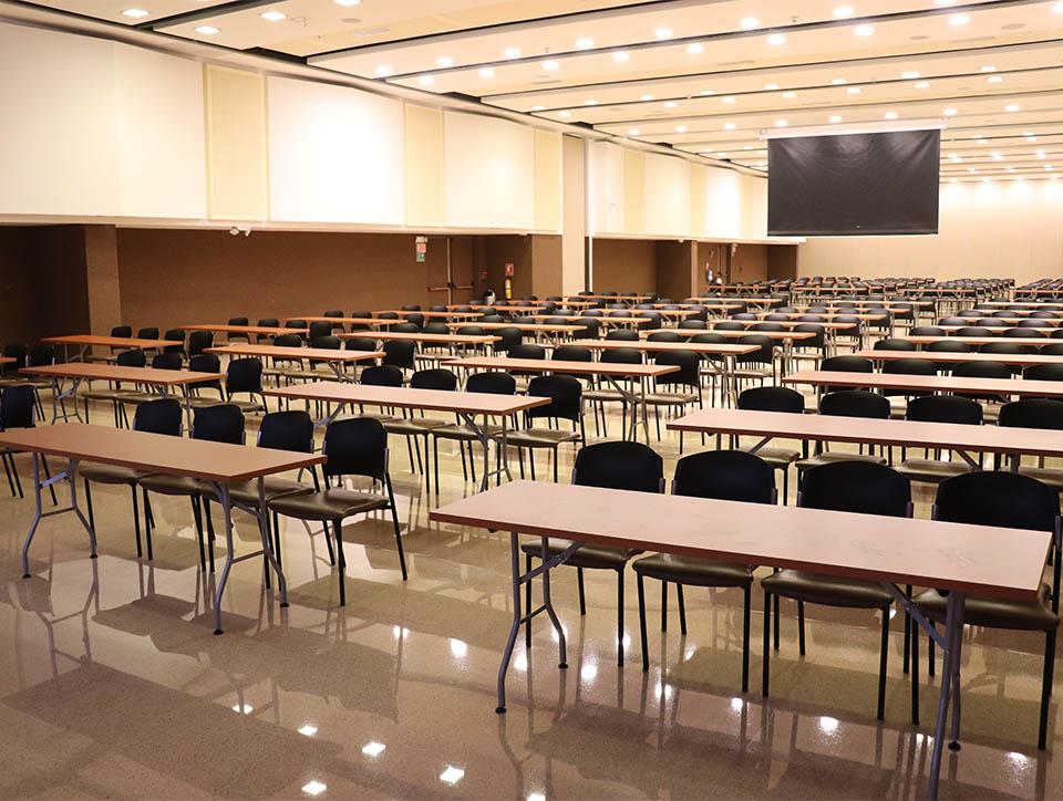 salon-2y3-escuela-capacidad-350-05