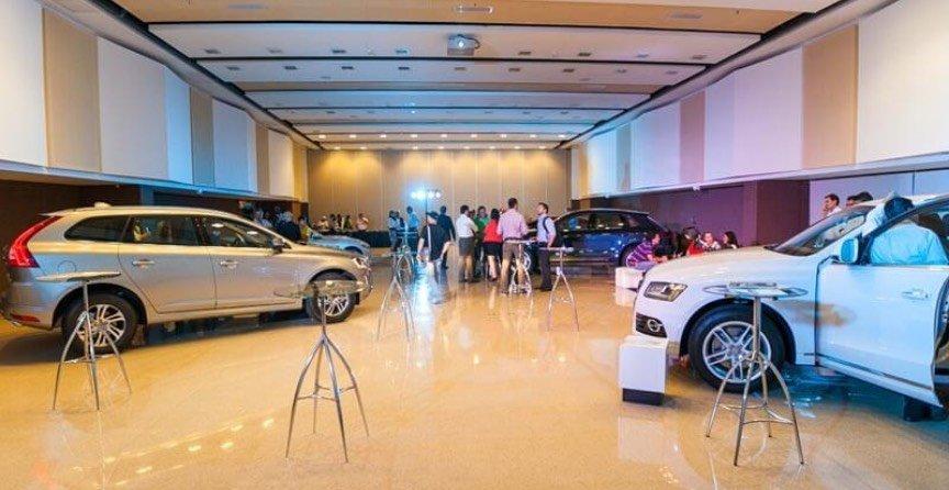 showroom-bancolombia