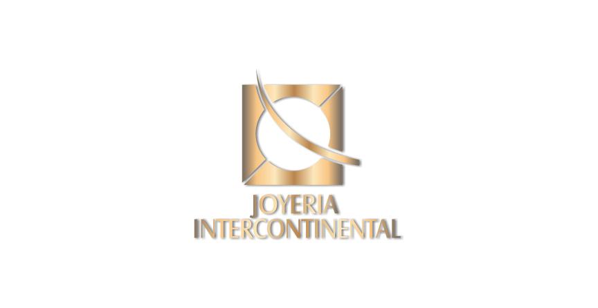 0920-relatos-marca-el-tesoro-joyeria-intercontinental-logo