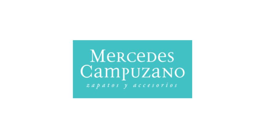 1020-relatos-marca-el-tesoro-mercedes-campuzano-logo