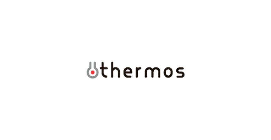 destacado-logo-thermos-agenda-el-tesoro