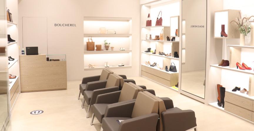 boucherel-galeria-el-tesoro-2