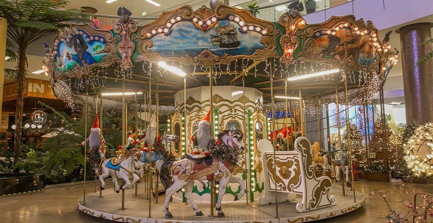 carrusel-magico-plaza-palmas-galeria-navidad-el-tesoro-02
