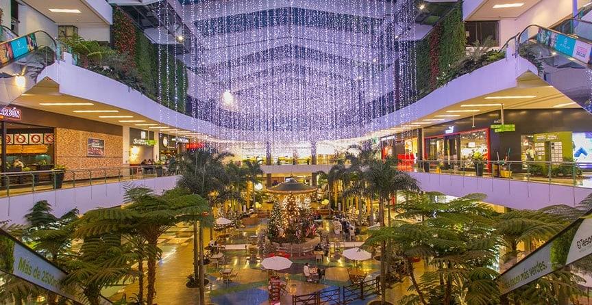 carrusel-magico-plaza-palmas-galeria-navidad-el-tesoro-04