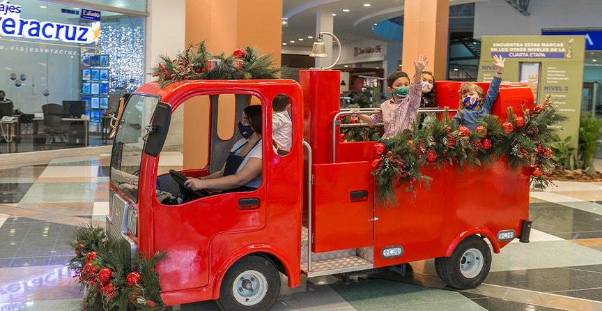 estacion-tren-galeria-navidad-el-tesoro-04