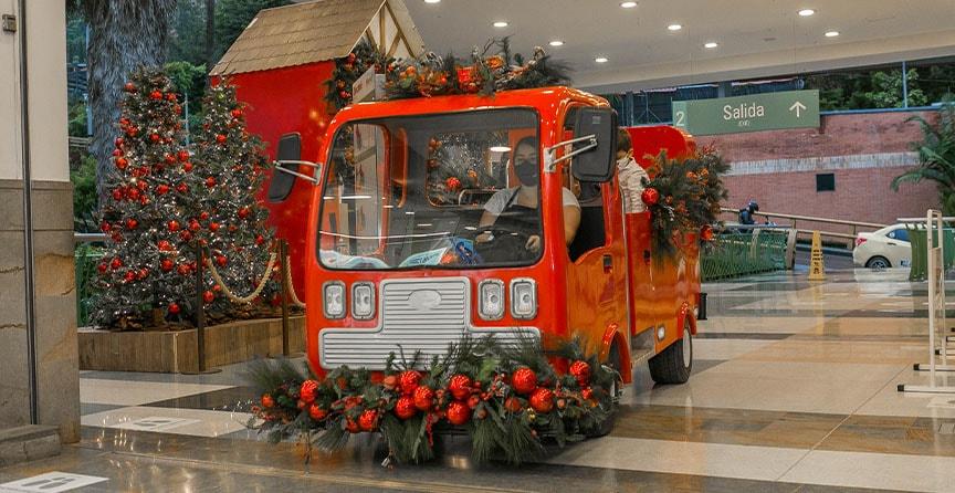 estacion-tren-galeria-navidad-el-tesoro-05