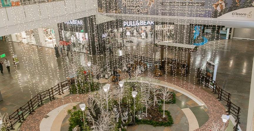 pista-diversion-plaza-cines-galeria-navidad-el-tesoro-04
