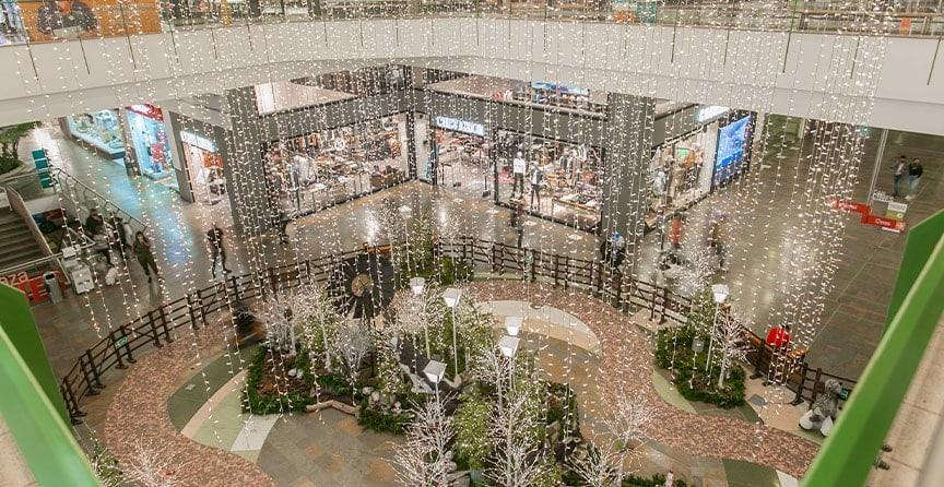 pista-diversion-plaza-cines-galeria-navidad-el-tesoro-06