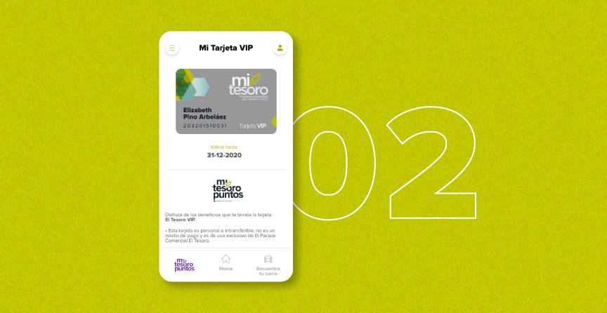 1220-noticia-app-el-tesoro-02