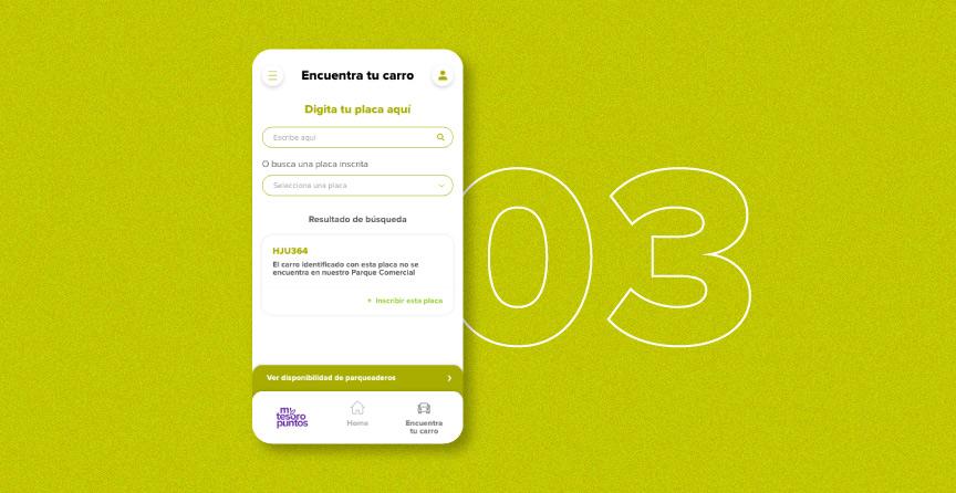 1220-noticia-app-el-tesoro-03