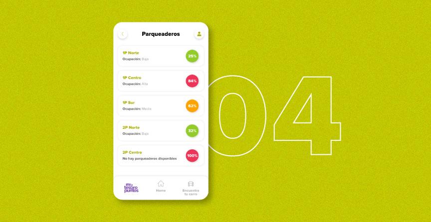 1220-noticia-app-el-tesoro-04