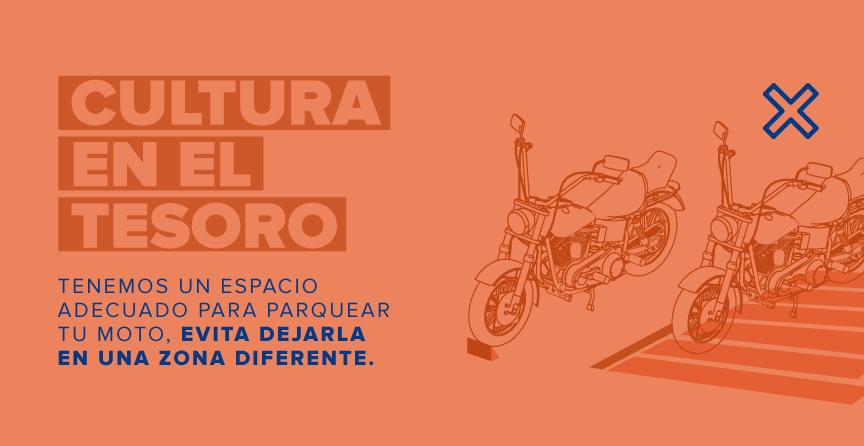 0221-cultura-ref-motos-el-tesoro-frase