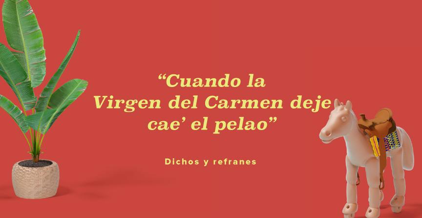 0521-caribe-magico-el-tesoro-dichos-refranes-06