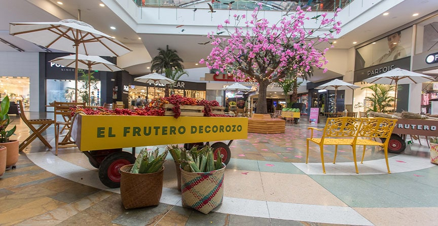 0521-plaza-mercado-caribe-magico-el-tesoro-02