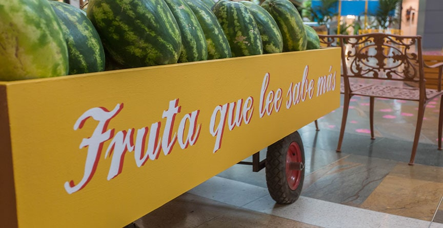 0521-plaza-mercado-caribe-magico-el-tesoro-04