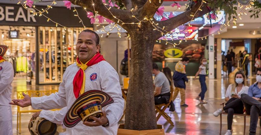 0521-plaza-mercado-caribe-magico-el-tesoro-08
