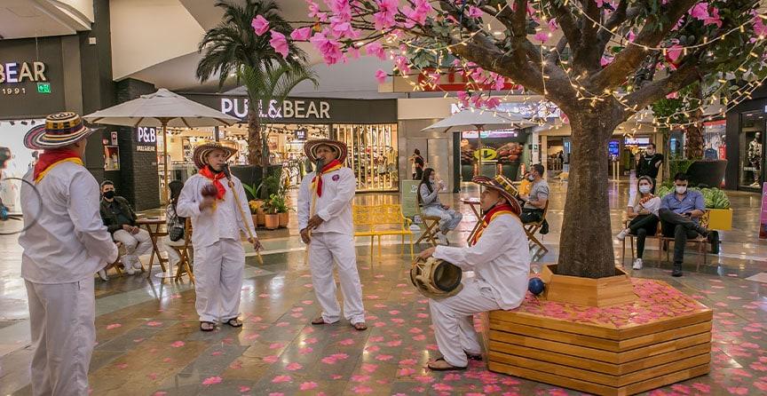 0521-plaza-mercado-caribe-magico-el-tesoro-09