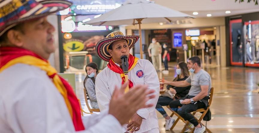 0521-plaza-mercado-caribe-magico-el-tesoro-10