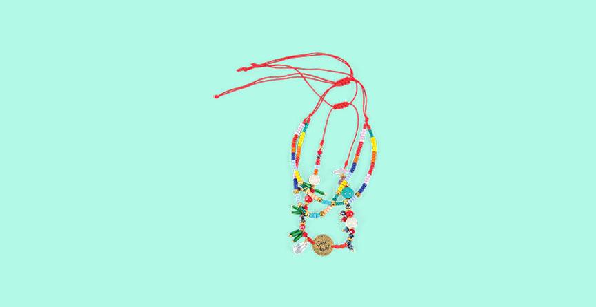 0621-noticia-productos-colombianos-el-tesoro-galeria-22